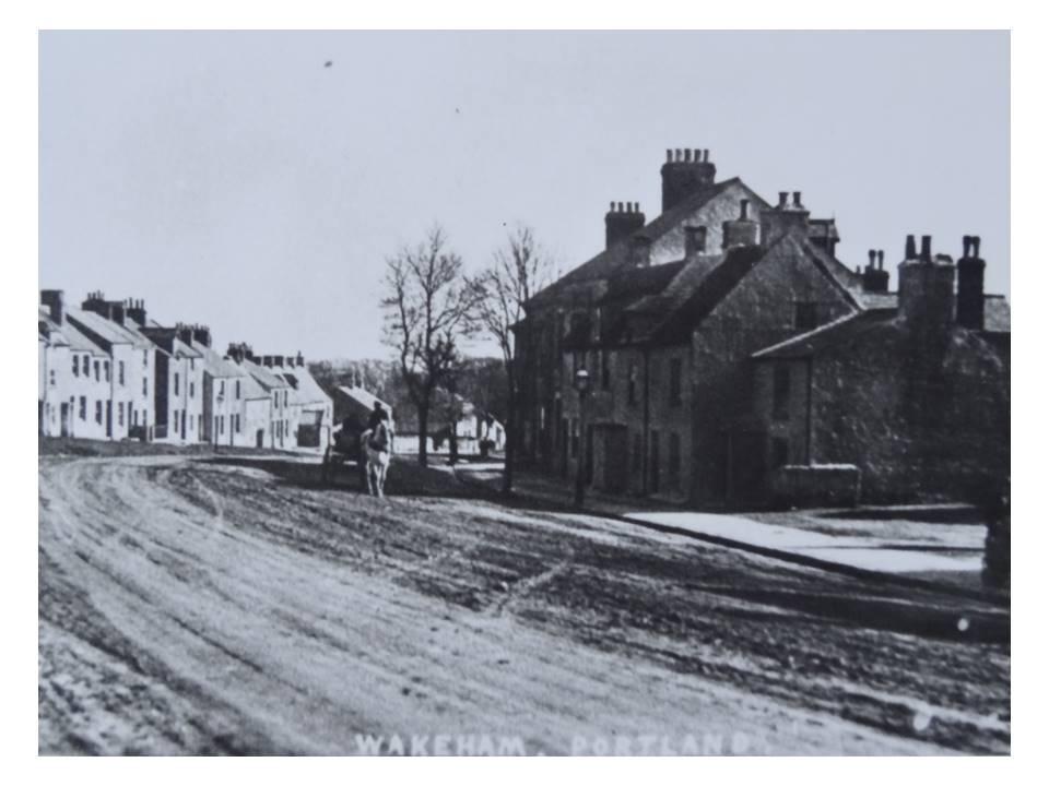 116_18-Wakeham-c1905