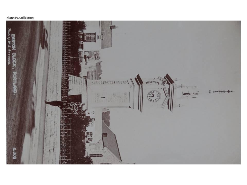 126-Easton_Clock-P502-44