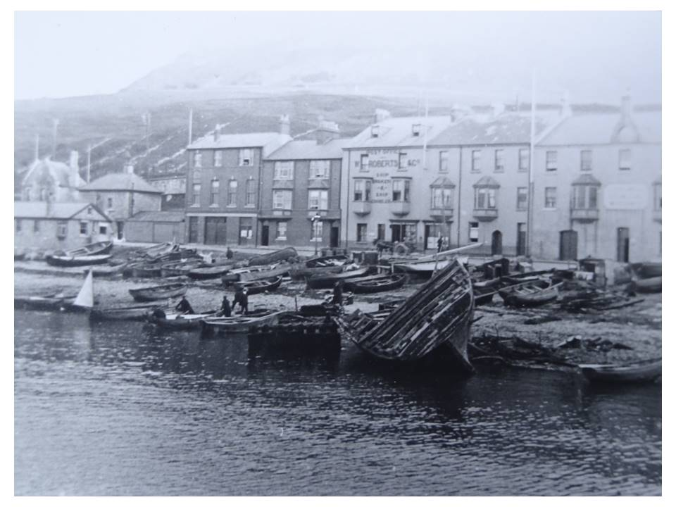 127_17-Castletown