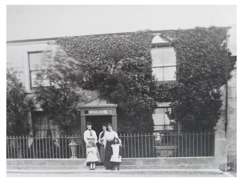 129_16-Apsley_House