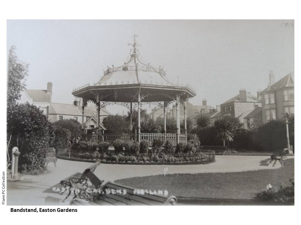 130-Easton_Gdns_Bandstand-P502-45