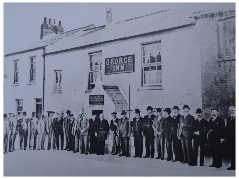 135_19-c1905-The_George_Inn