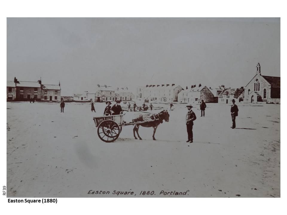 144-Easton_Square-1880--RF39