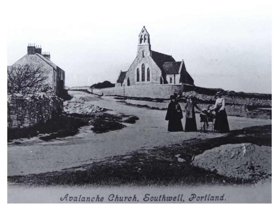 145_3_Avalanche_Church