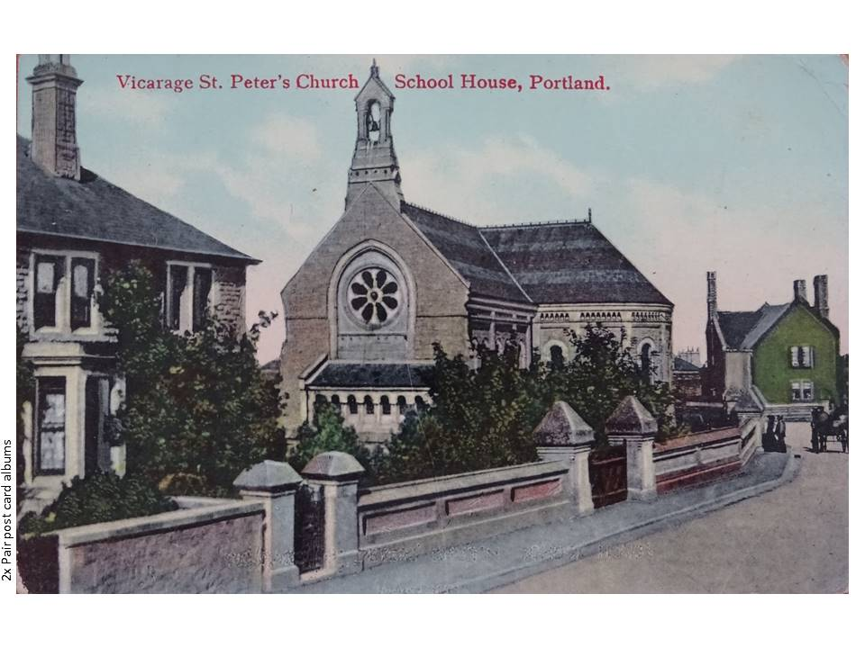 146-Easton-St_Peters_Grove_Road