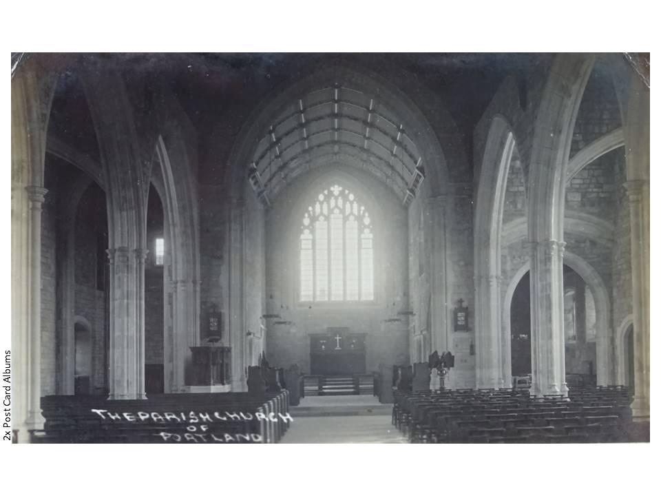 160-Easton_Parish_Church