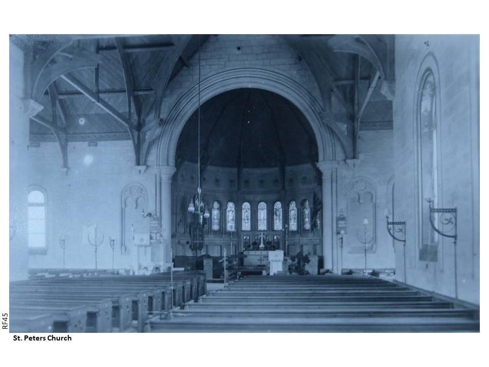 161-Easton-RF45-St_Peters_Church