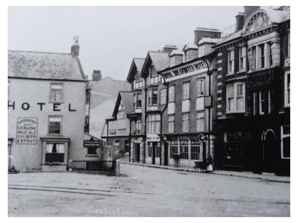 176_17-Castletown