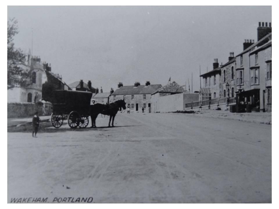 179_35-Wakeham