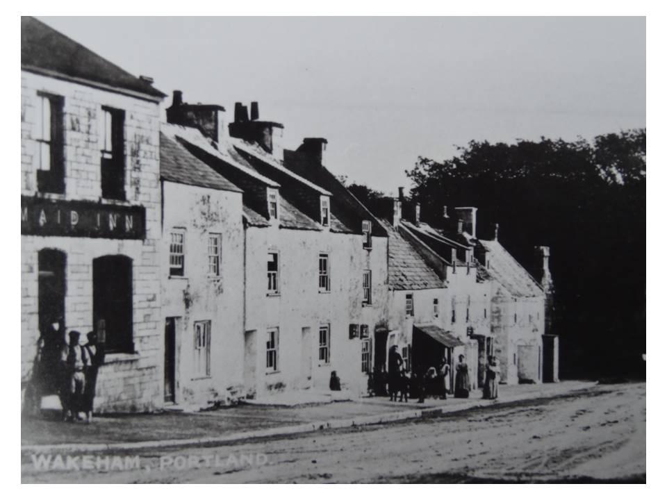 179_7-Wakeham