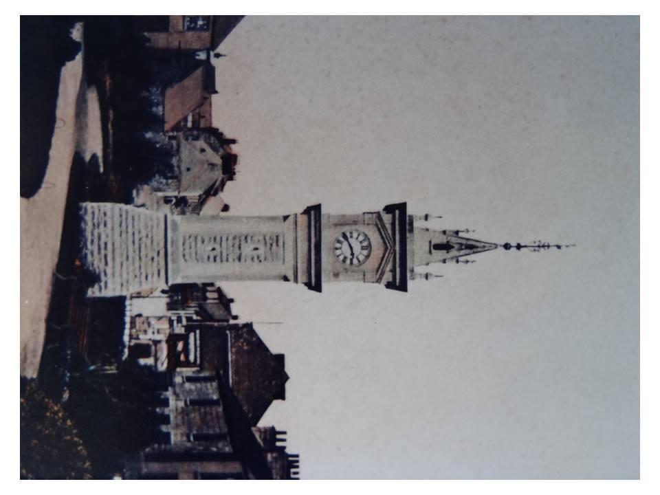 182_13-Clock_Tower-c1905