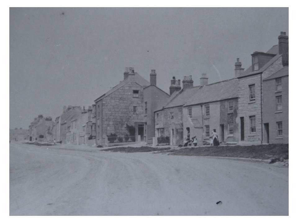 183_19-Wakeham-c1920