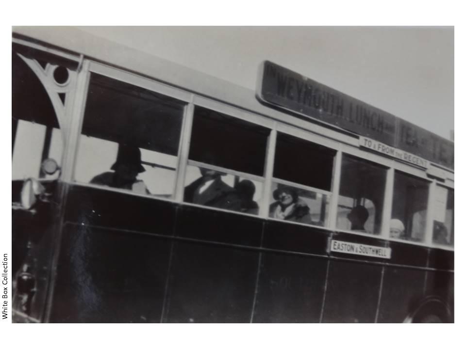 1989_166_01-a
