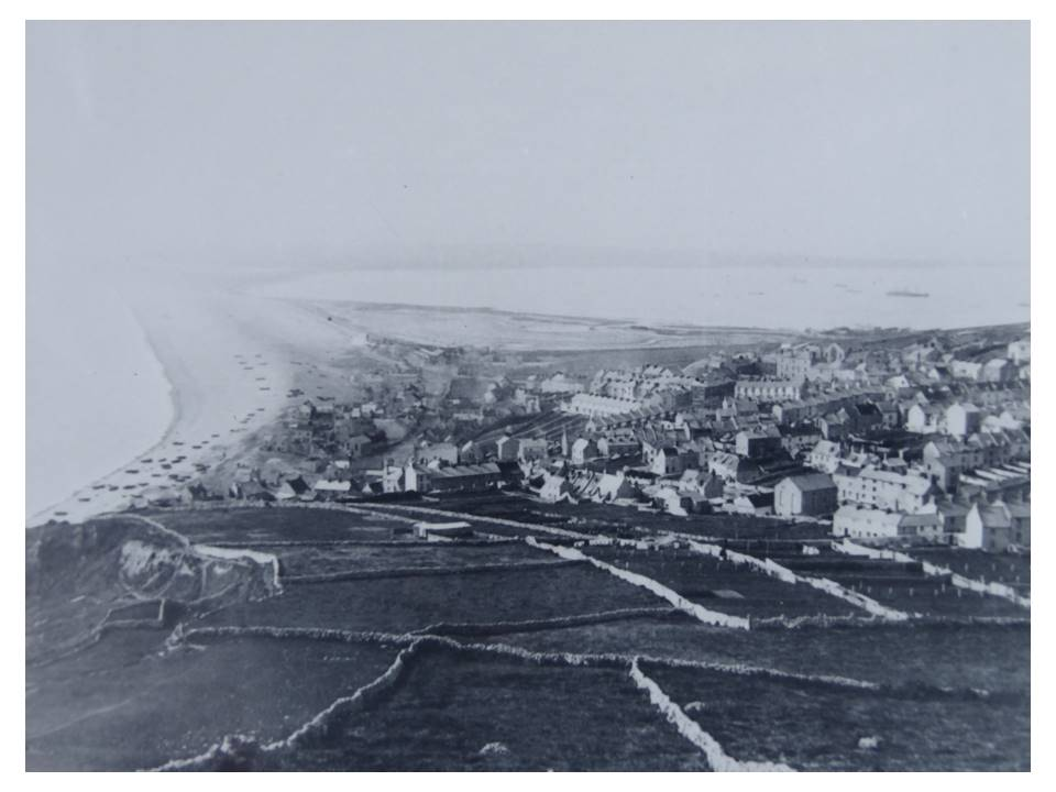 19_32-1892