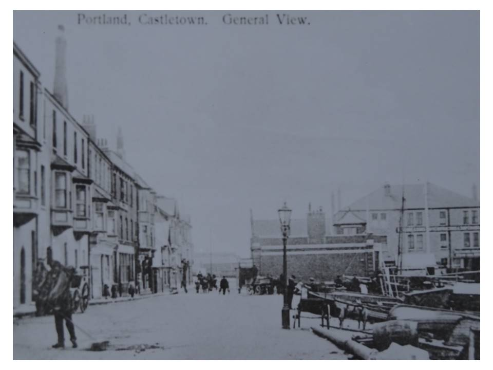 215_13-Castletown