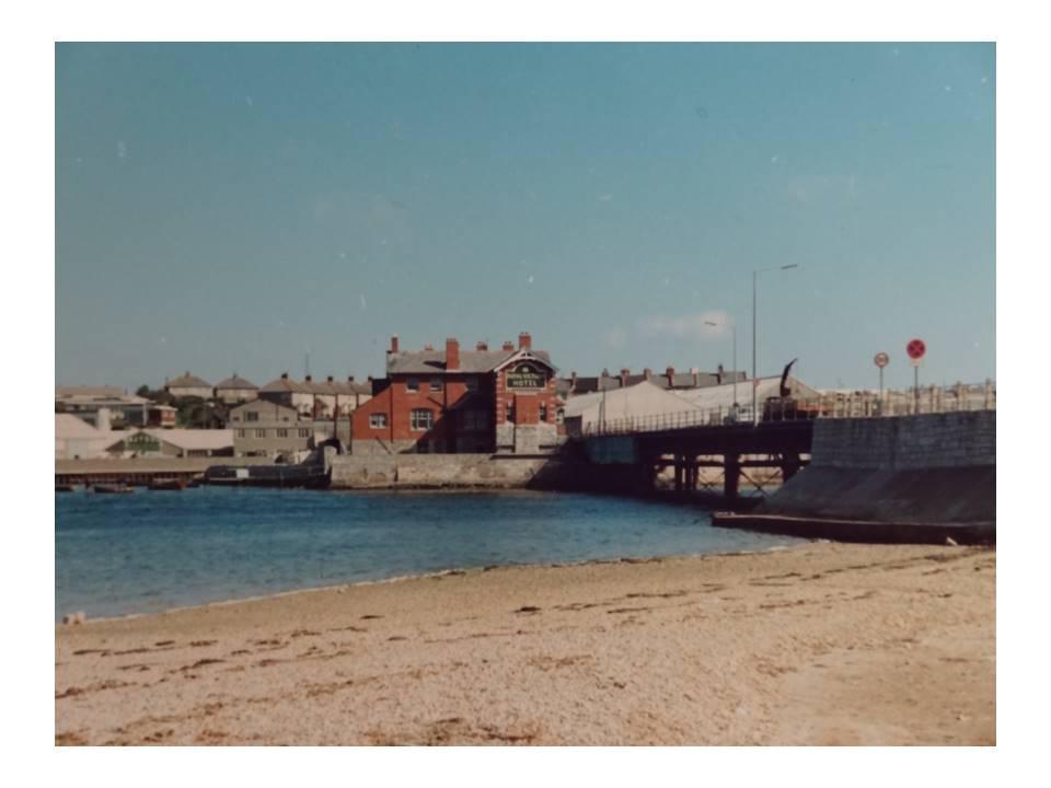 53_7-Ferrybridge