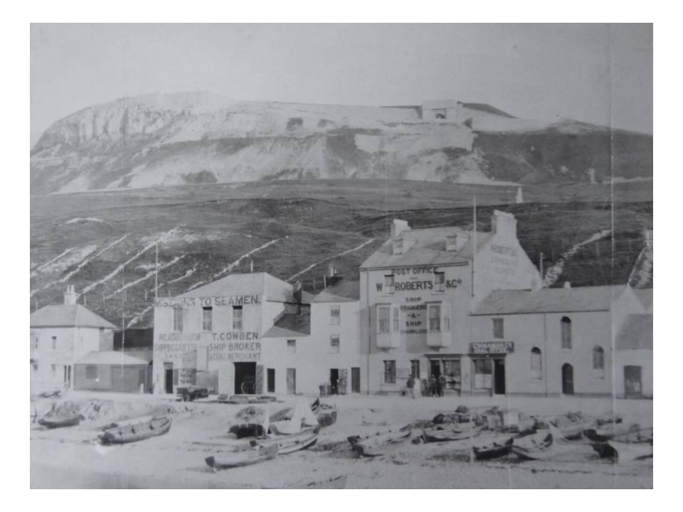 59_6-Castletown