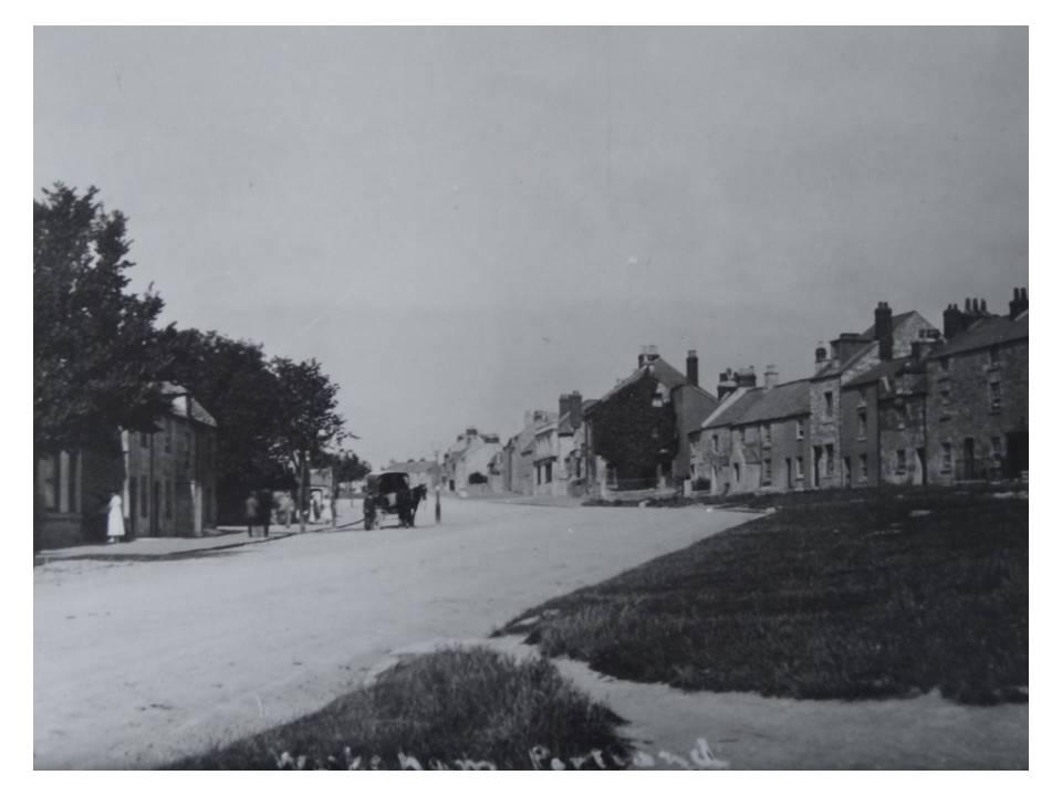60_8-Wakeham