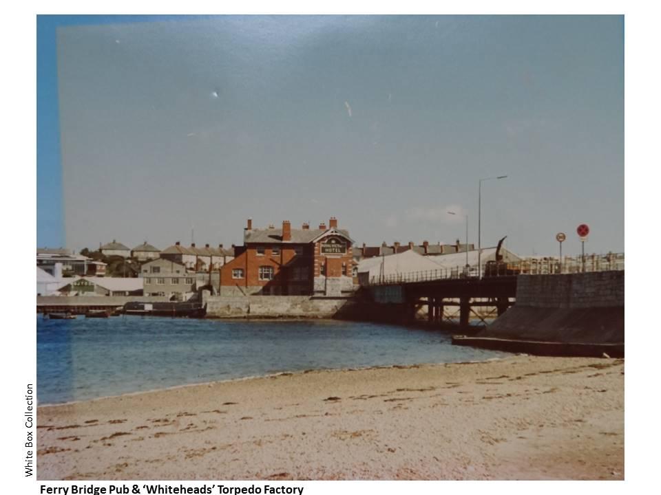 Ferry_Bridge-11Jun1974