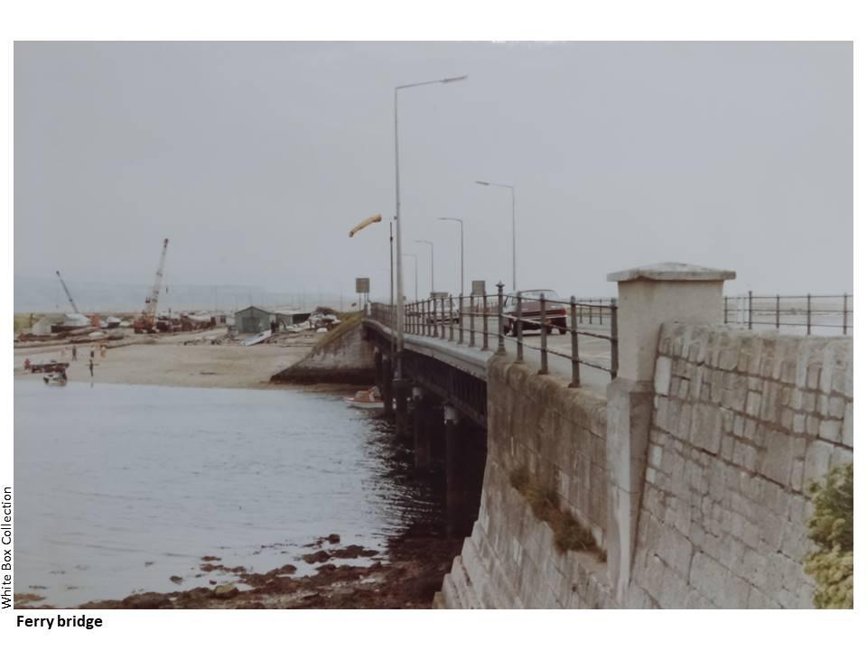 Ferry_Bridge-a