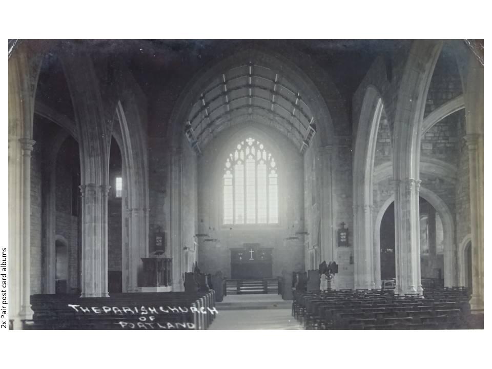 Parish_Church_of_Portland