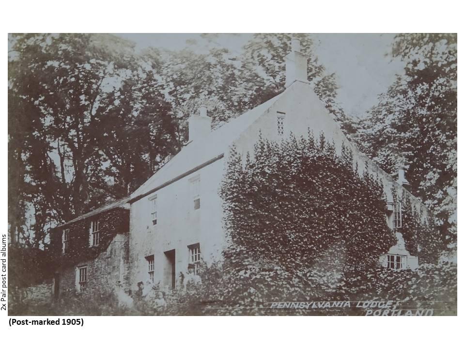Pennsylvania_Lodge-Slide143