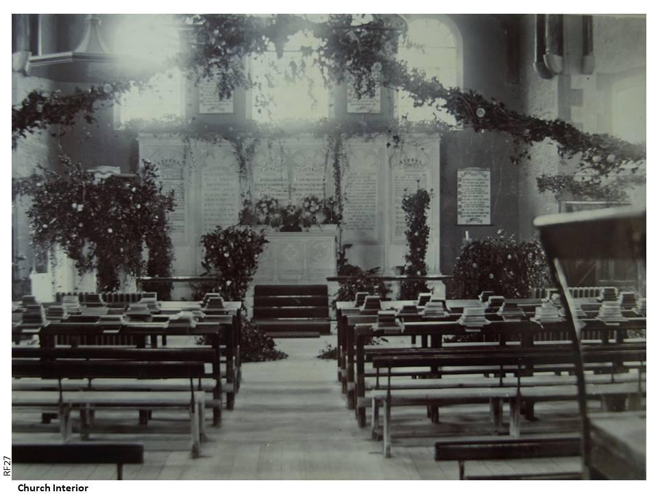 RF27-Church_Interior