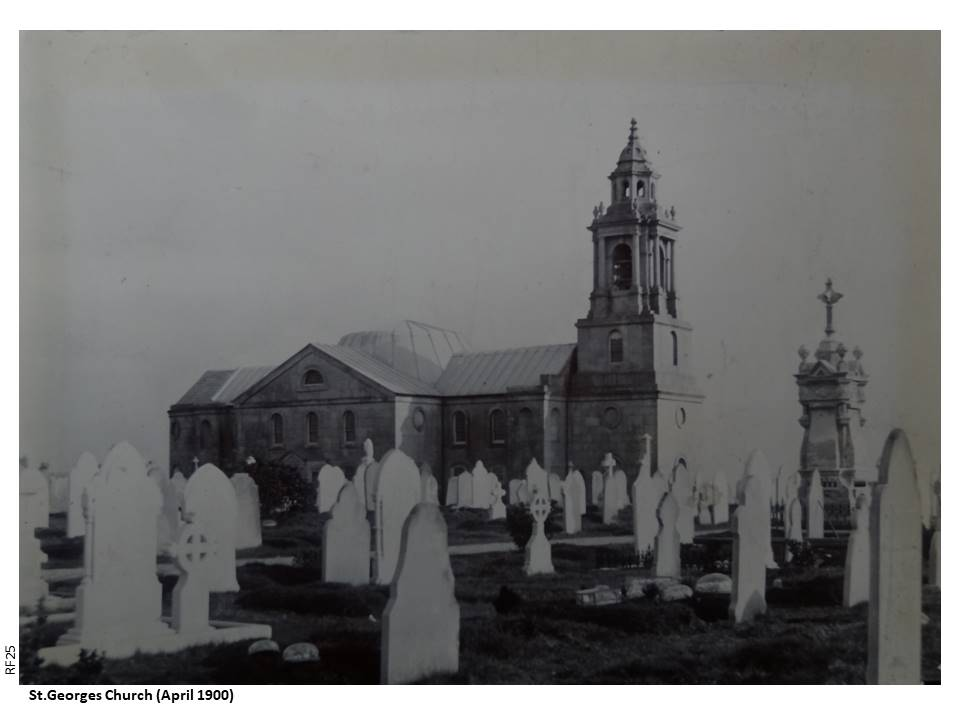 Reforne-RF25-St_Georges_Church-April_1900