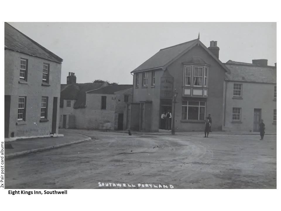 Southwell-Eight_Kings-Inn