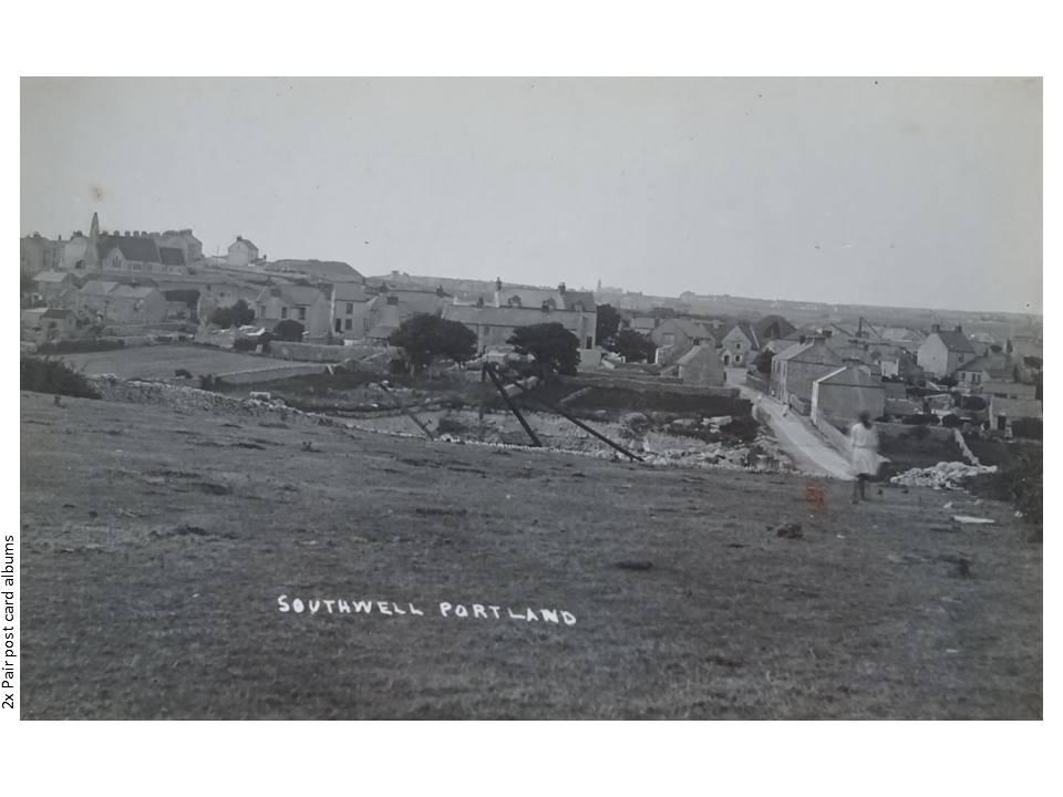 Southwell-Slide48