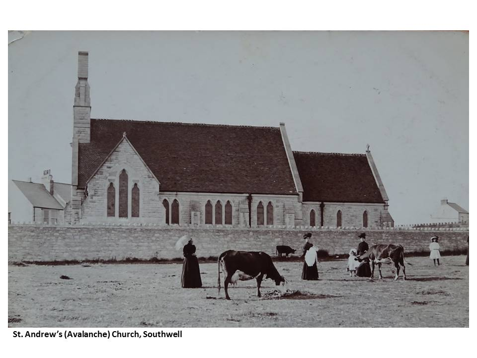 Southwell_Avalanche_Church-Slide51