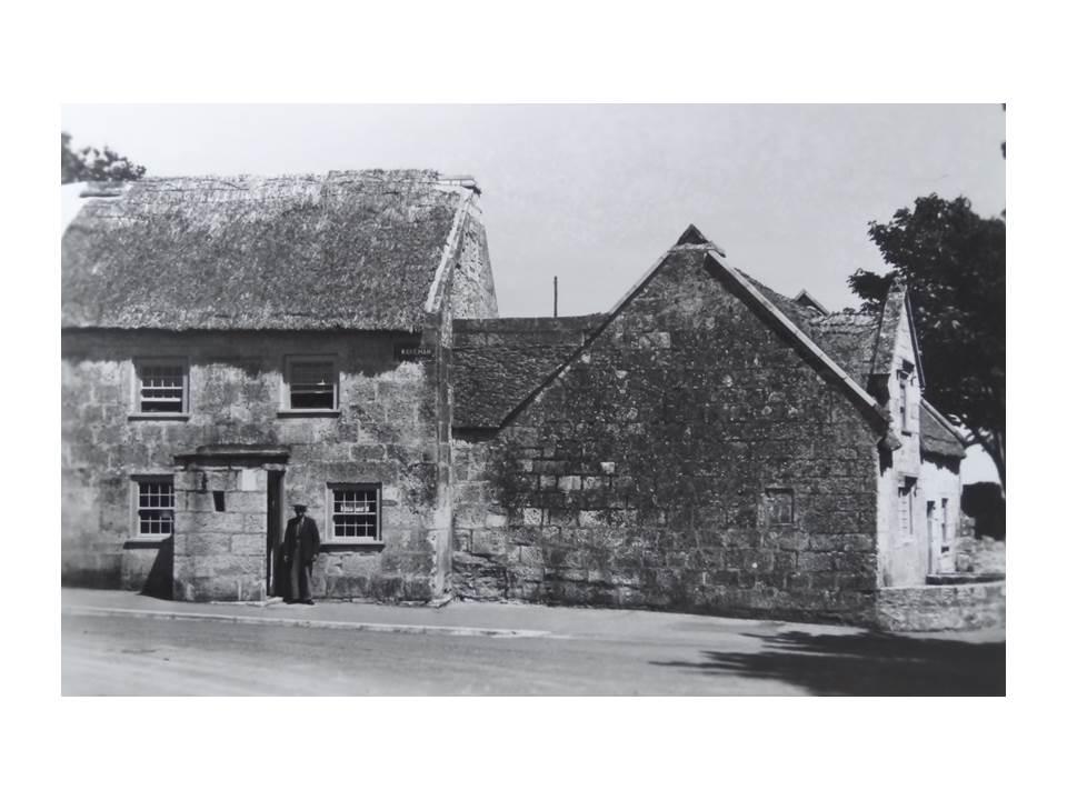Wakeham-Museum-P502-6