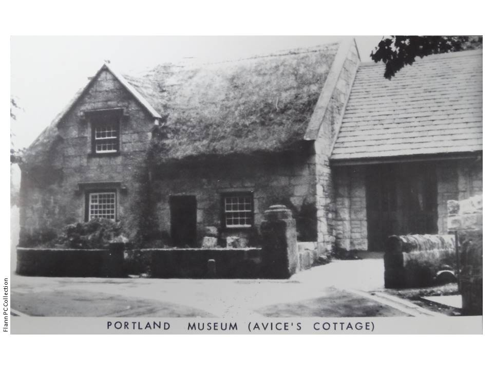 Wakeham-Museum_Avices_Cot-P502-7