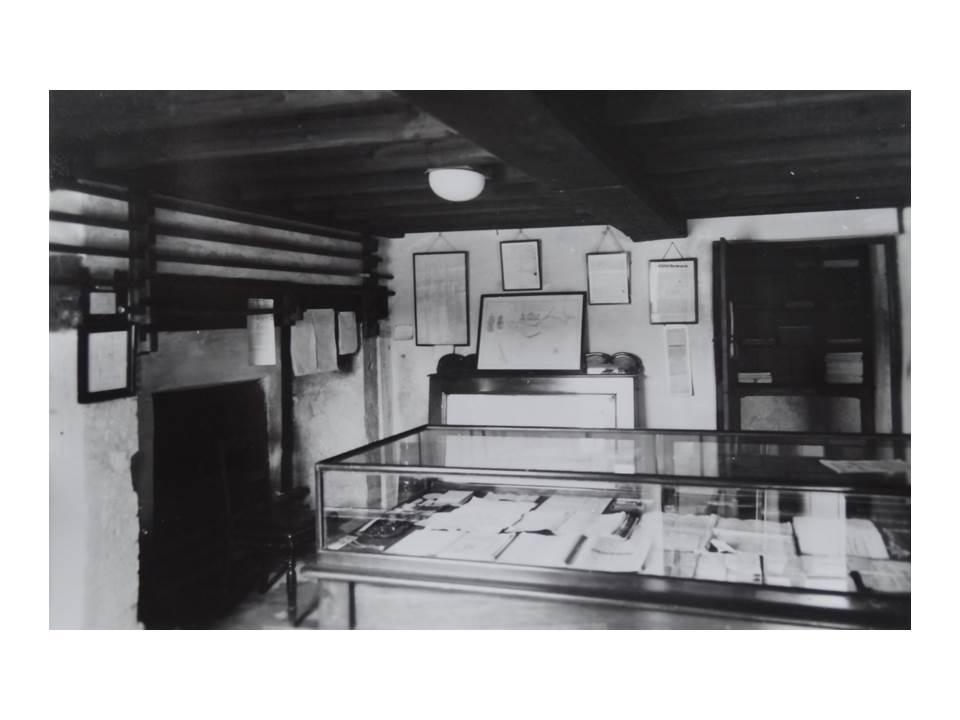 Wakeham-Museum_Interior-P502-4