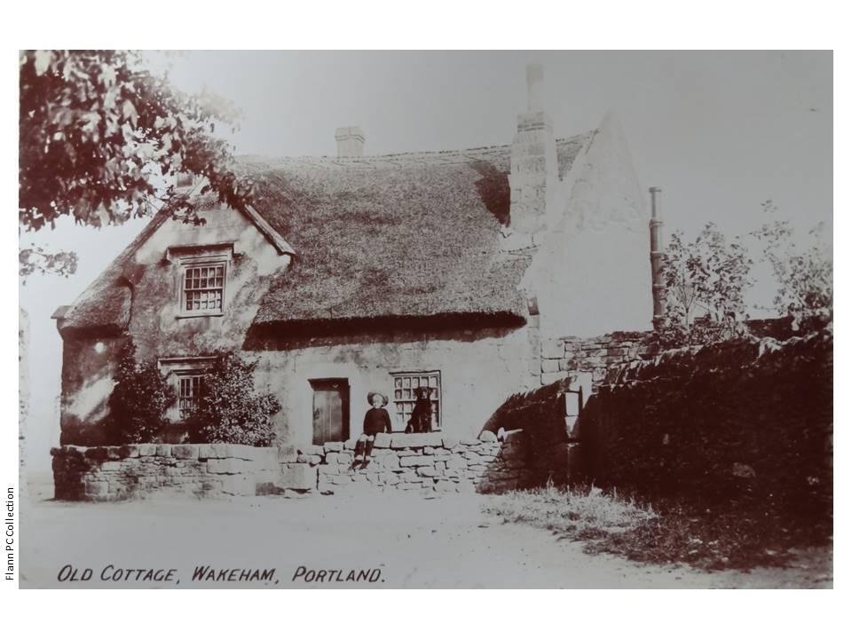 Wakeham-Old_Cott-P502_54