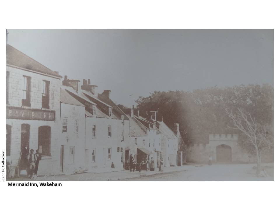 Wakeham-P502-53