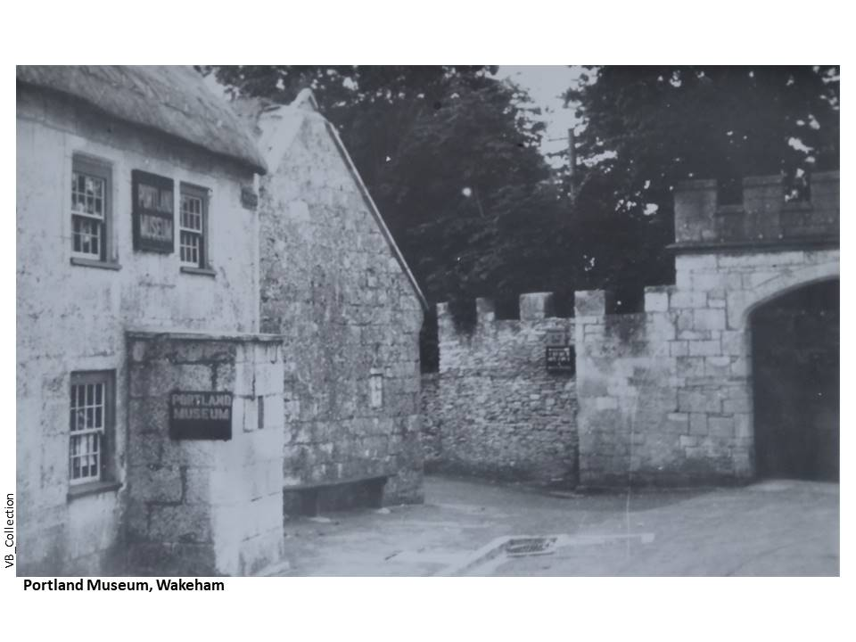 Wakeham-VB-Church_Ope_lane