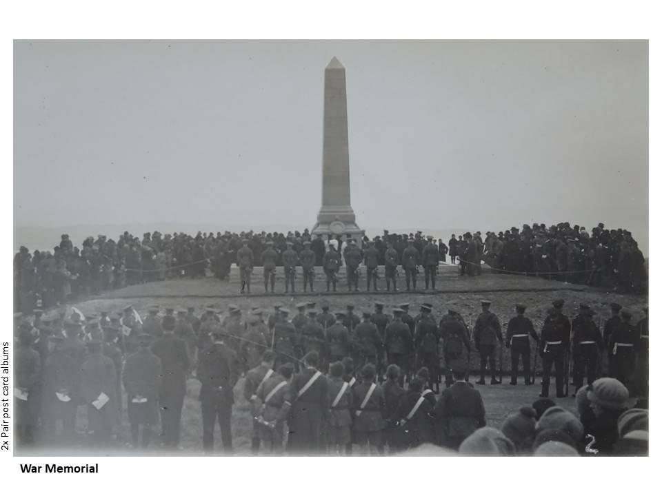 War_Memorial-Slide175