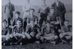109_16-Portland_Villa_1921-22