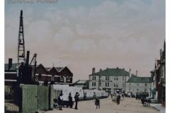 110_22-Castletown