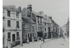 19_21-Fortuneswell-c1905