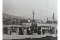 52_11-Castletown