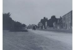 60_9-Wakeham
