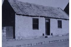70_22-School_House-Straits
