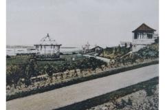 96_4-1910_VictoriaGdns
