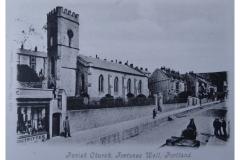 98_19-St_Johns_Church