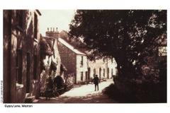 Weston-Gypsy_Lane-Slide75