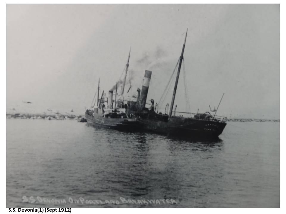 Devonia(1)