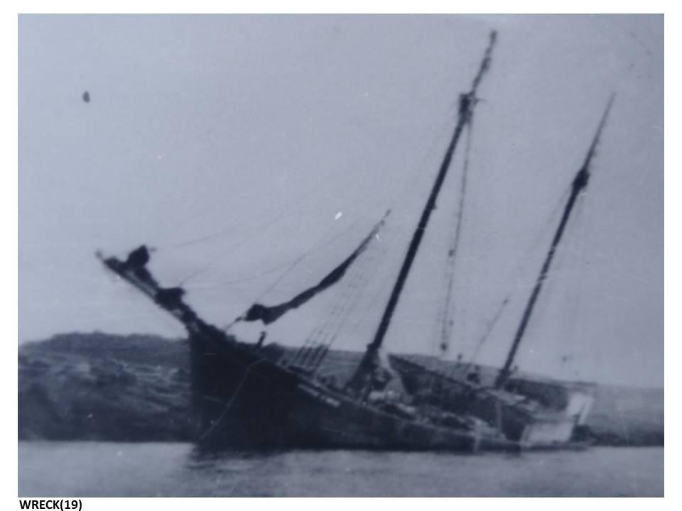 Wreck(19)