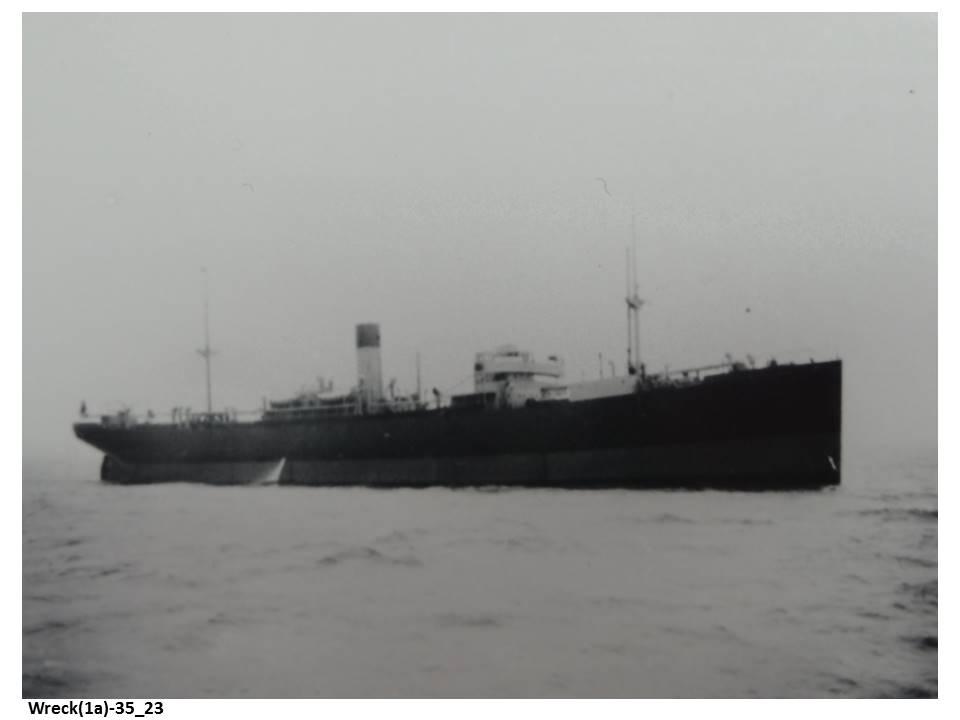 Wreck(1a)